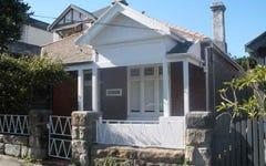 77 FERN STREET, Clovelly NSW