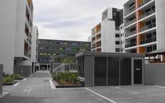 438/2 Stedman Street, Roseberry NSW