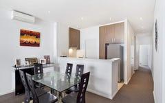 948/2 Marquet Street, Rhodes NSW