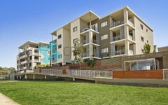 110/54A Blackwall Point Road, Chiswick NSW