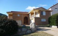 1/114 Gippsland Street, Jindabyne NSW