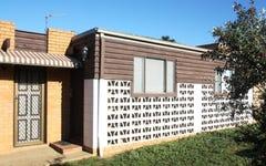 2/12 Marloo Crescent, Kooringal NSW