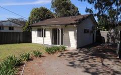 1/752 Freemans Drive, Cooranbong NSW