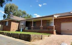 7 The Pavilion, Tumut NSW