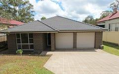 4 First Street, Millfield NSW