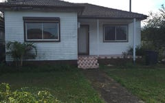 149 Canley Vale Road, Canley Heights NSW
