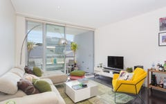 105/2 Allen Street, Waterloo NSW