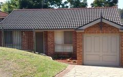 45 Burbank Drive, Tuggerah NSW
