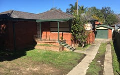 186 Quakers rd, Quakers Hill NSW