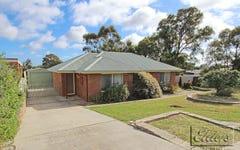 26 Pattison Drive, Kangaroo Flat VIC