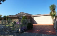 173 Gladesville Boulevard, Patterson Lakes VIC