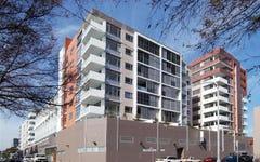 415/1 Bruce Bennet Place, Maroubra NSW