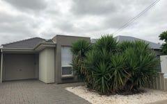 3A Douglas Street, Flinders Park SA