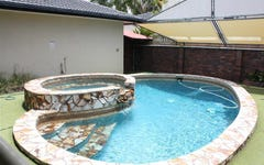 92 Commodore Drive, Paradise Waters QLD