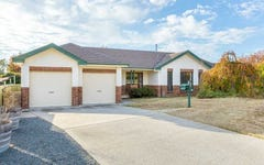 30 FOREST DRIVE, Queanbeyan ACT