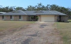 316 Malvern Drive, Moore Park Beach QLD