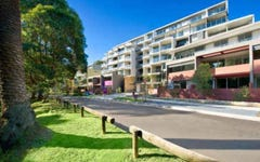 D301/12 Duntroon Ave, St Leonards NSW