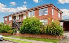 2/1 CORELLA STREET, Freshwater NSW