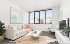 11/16 Cromwell Road, South Yarra VIC