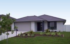 15 Gairdner Street, Caloundra West QLD