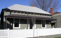 59 Peel Street, Ballarat Central VIC