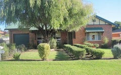 59 Lamilla Street, Glenfield Park NSW