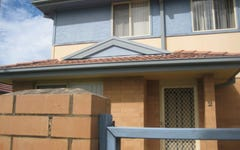 2/281 Sandgate Road, Shortland NSW