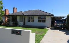 28 Pearce Street, Wodonga VIC