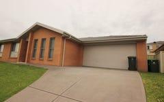 26 Northridge Drive, Cameron Park NSW