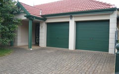 7 Hampstead Avenue, Highgate SA