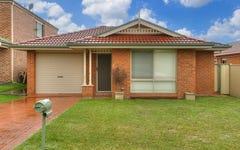 7 Selwyn Grove, Horsley NSW