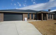 27 Alma Cres, Wagga Wagga NSW