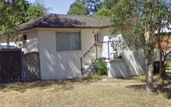 44 Illabo Street, Quakers Hill NSW