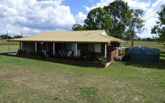 52 Dunns Ave, Harrisville QLD