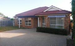 53a May Rd, Narraweena NSW