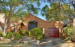 60 Telopea Avenue, Caringbah NSW
