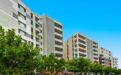 406/39 Cooper Street, Strathfield NSW