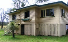 143 McClymont Road, Wattle Camp QLD