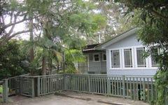 42a Lakeshore Drive, North Avoca NSW