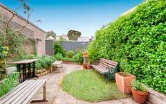 14 Justin Street, Lilyfield NSW
