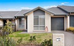 35 Flame Tree Circuit, Woonona NSW