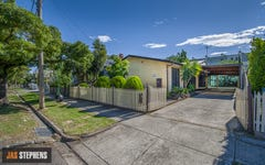 22 Warleigh Road, West Footscray VIC
