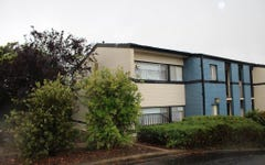 1/58 Bennelong Crescent, Macquarie ACT