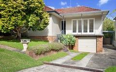 23 Simpson Street, Putney NSW