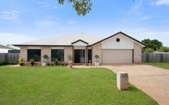 3-5 Brushbox Place, Upper Caboolture QLD
