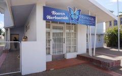 8 Herbert St, Bowen QLD
