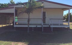 45 Eleventh Ave, Theodore QLD