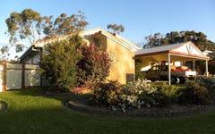 37 Gilford Street, Kariong NSW