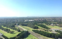 2406/1 Australia Avenue, Sydney Olympic Park NSW