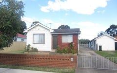 92 Mcburney Road, Cabramatta NSW